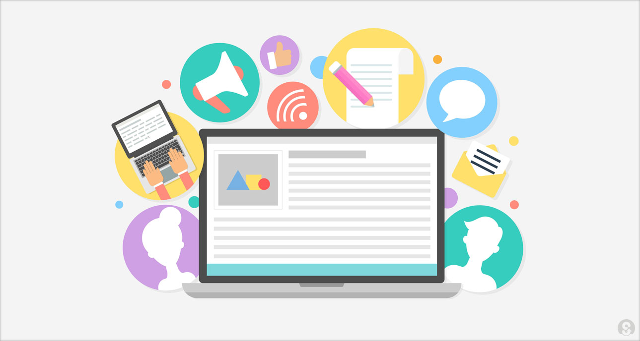 Creating High Converting Content